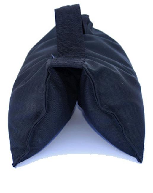 10 Lbs Sandbag Canvas Grip High Quality Grip Equipment